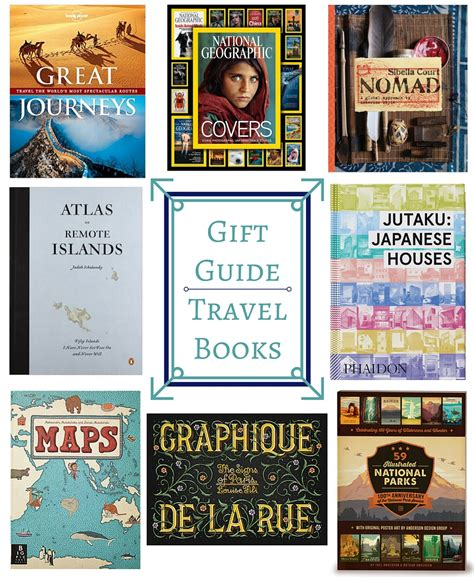Coffee Table Books Travel Travel Coffee Table Books Santaconapp