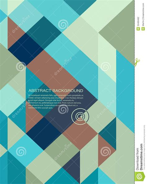design background cover book cover background stock photography image 35489482