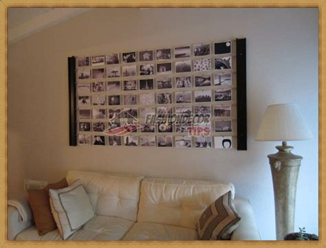 family picture wall ideas family photo wall collage www imgkid the image kid