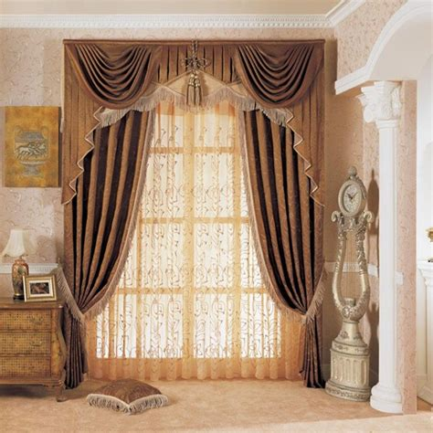 indian style curtains online indian style curtains home design