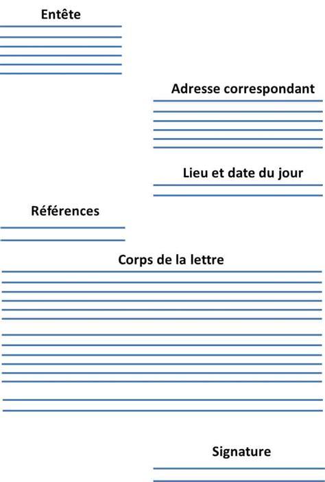 Lettre De Motivation Stage Suisse lettre de motivation stage suisse document