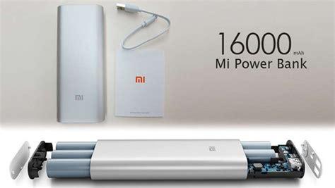 Power Bank Mi 16000 Mah top 10 power banks techyv