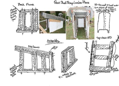 survival house plans shelter house plans find house plans