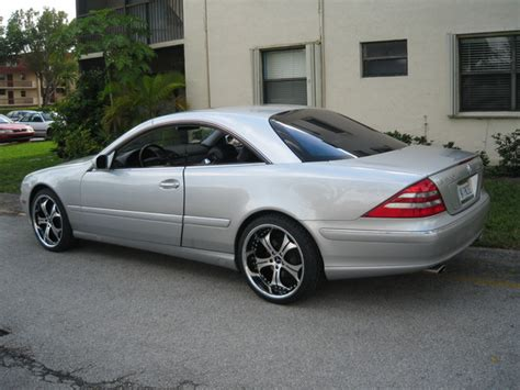 best auto repair manual 2000 mercedes benz cl class transmission control service manual how to replace 2000 mercedes benz cl class washer pump 2000 mercedes benz cl