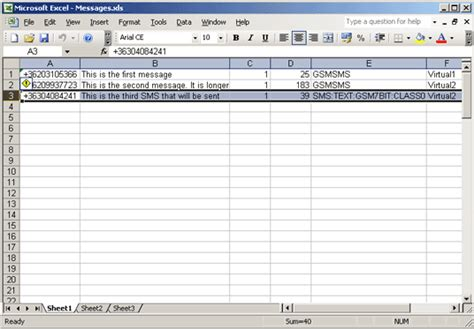 excel 2007 format phone number excel macro format number how to refresh cell data after