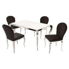 el dorado furniture dining room home office ideas