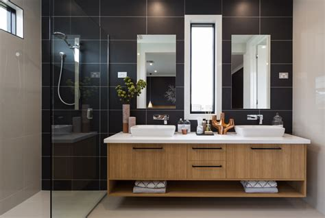 latest bathroom design trends lets look at the latest trends in bathroom design