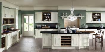 new kitchen designs swerdlow interiors new kitchen designs trends for 2017 new kitchen designs