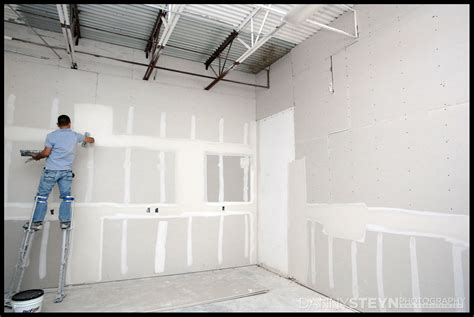 Paint Ideas For Kitchen Walls how to build a photo studio danny steyn photography