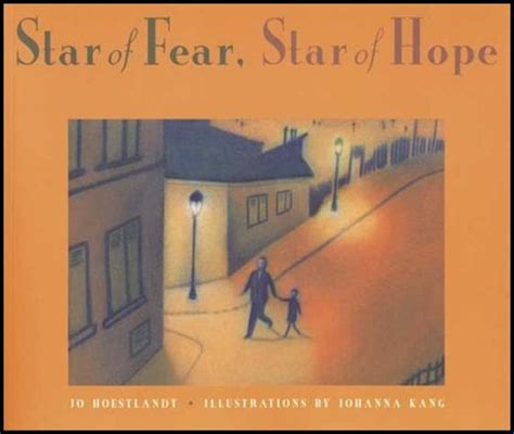 picture books about the holocaust teach with picture books holocaust picture books