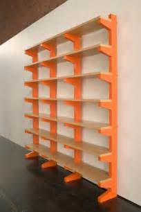 lego shelves for storage the 20 best images about lego shelving ideas on