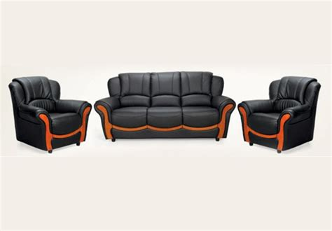 sofa loveseat ottoman set medeline sofa set