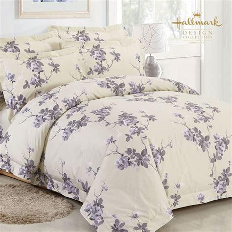 linen bedding sale linen bedding sale 28 images pure linen cacao brown