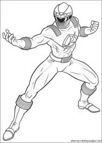 power rangers coloring pages power rangers coloring pages dr
