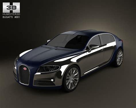 bugatti cars 2013 bugatti car price 2013 bugatti galibier 3d model dubai