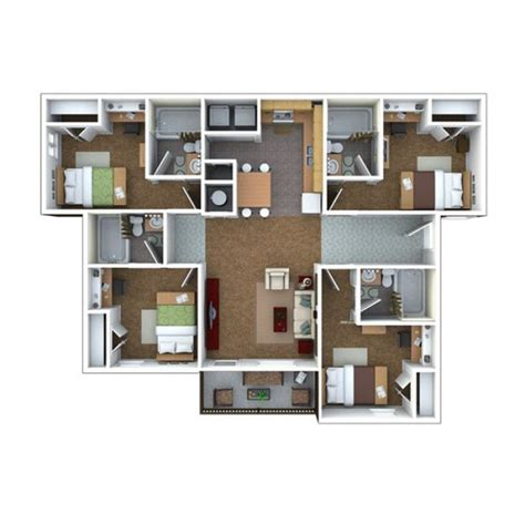 2 bedroom apartments ky 2 bedroom apartments in bowling green ky 28 images