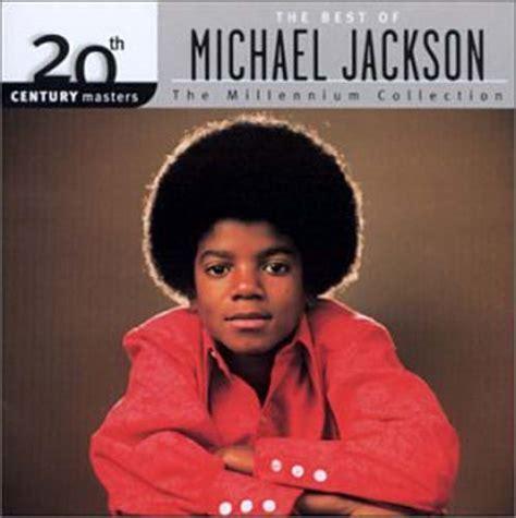 michael jackson best of album mod the sims jackson 5 michael restarted again