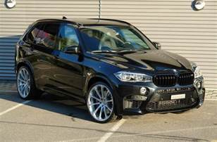 Bmw X 5 2017 Bmw X5 M Specs And Review About Car