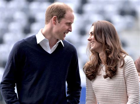 Prince William And Kate Middleton Back On by 10 Interesting Facts You Probably Didn T About The