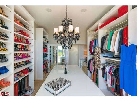 beautiful closets the importance of beautiful closets custom blinds by design