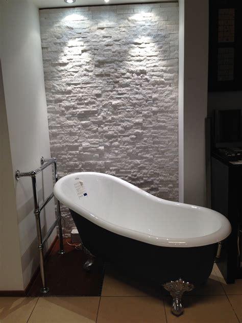 bagno vasca vasca gaia in offerta arredo bagno a prezzi scontati