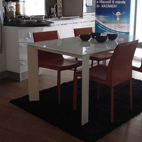 offerte tavoli e sedie da esterno tecnica prezzi tavoli e sedie in offerta