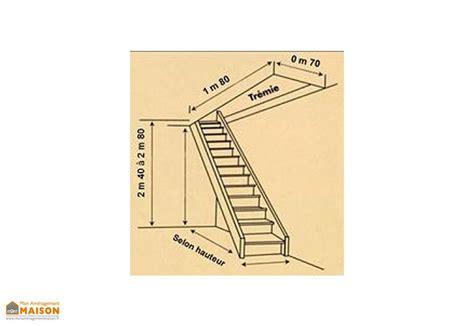 Echelle De Meunier Lapeyre 3905 by Escalier Meunier Bois Obasinc