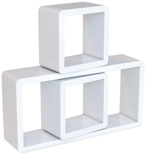 Etagere 40x40 by Etagere Murale D Angle 40x40