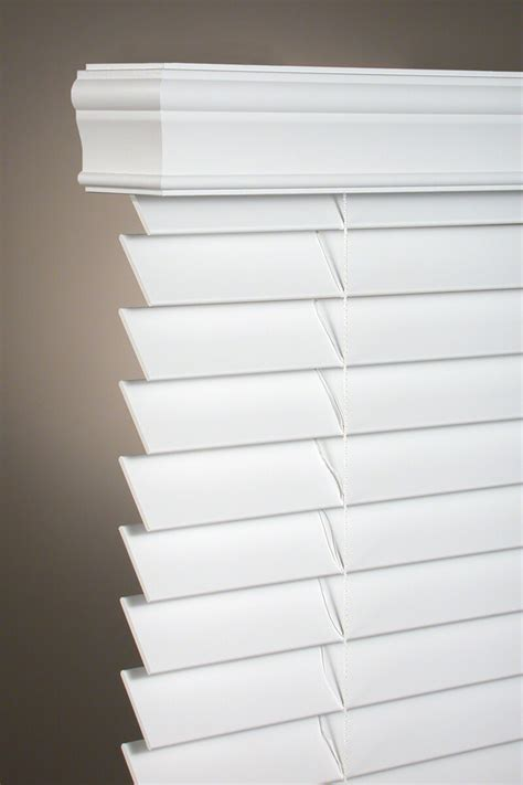 Window Blinds Clearance Hunter Douglas Everwood Blinds For Your Home Drapery