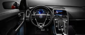 Volvo Vc60 2015 Volvo Xc60 Review Prices Specs