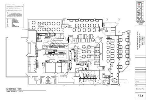 subway restaurant floor plan restaurant schematic drawing restaurant free engine