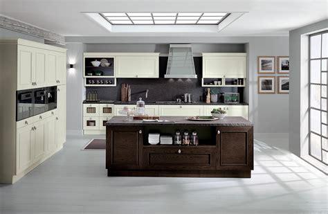 febal cucine catalogo romantica cucine classiche cucine febal casa