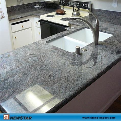 grey kitchen cabinets with granite countertops grey kitchen cabinets with granite countertops quicua com