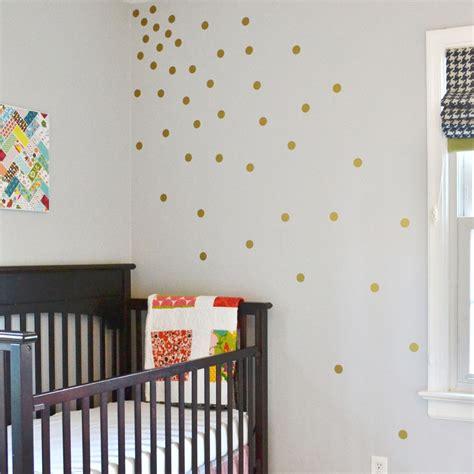 polka dot wall stickers polka dot wall decals kit wallquotes