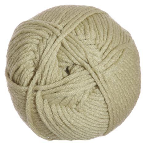 berroco comfort chunky berroco comfort chunky yarn 5703 barley at jimmy beans wool