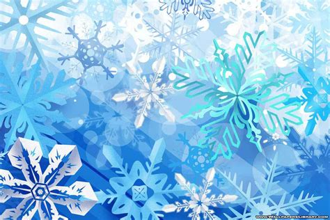 wallpaper christmas snowflakes christmas snowflake free download hd wallpapers 531 hd