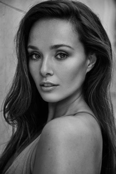 Jessica Evans | Jeep Management | Entertainment & Talent