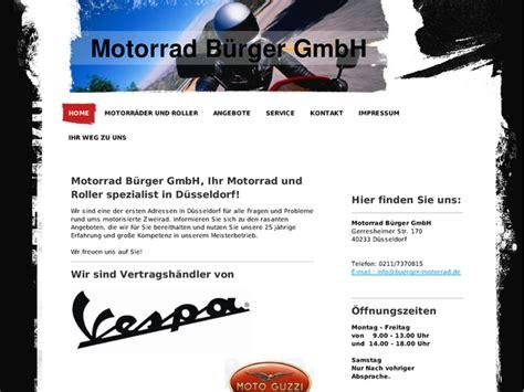D Sseldorf Motorrad H Ndler by Motorrad B 252 Rger Gmbh In D 252 Sseldorf Motorradh 228 Ndler