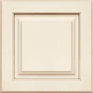 Kraftmaid Cabinet Doors Kraftmaid 15x15 In Cabinet Door Sle In Piermont Maple Square With Canvas Cocoa Glaze Rdcds