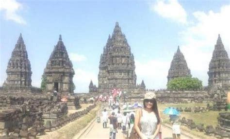 blogger yang paling banyak dikunjungi 10 tempat wisata yang paling banyak dikunjungi di indonesia