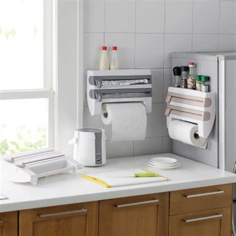 kitchen towel holder ideas kitchen towel holder ideas kitchen towel storage dish