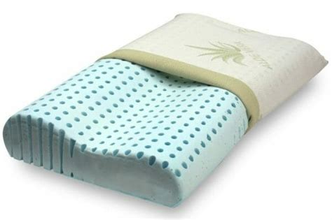 lavare cuscini in lattice come lavare i cuscini in lattice memory foam e gommapiuma