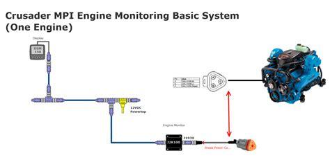 mpi terminating resistor mpi terminating resistor 28 images siemens 6es7972 0da00 0aa0 6es7 972 0da00 0aa0 simatic dp