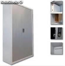 armarios metalicos precios comprar armarios metalicos cat 225 logo de armarios