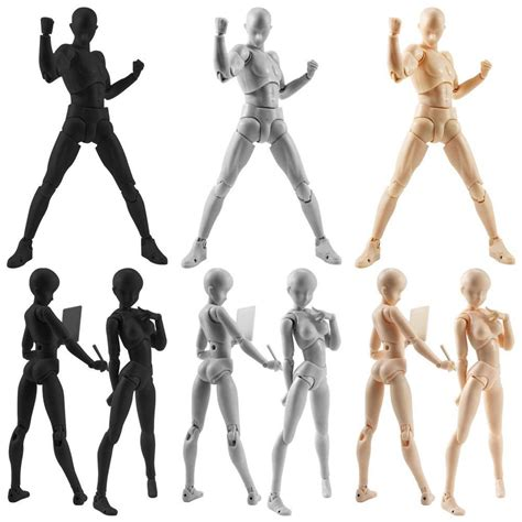 figure drawing models on pinterest figure drawing body kun body chan figure drawing models on sale cosless