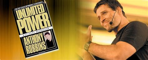 Tony Robbins Cleanse Detox by Must Read Book Of The Month Tony Robbins Unlimited Power