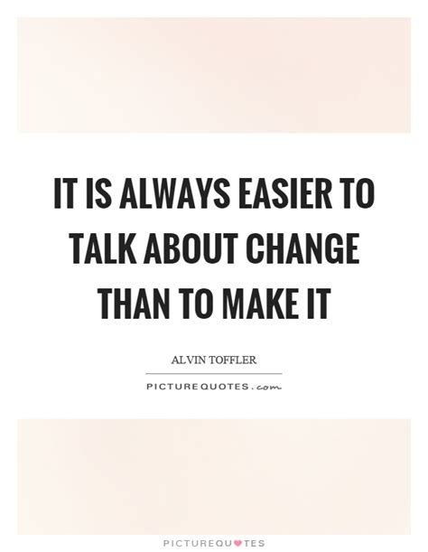 kotter quote on change management change management quotes sayings change management