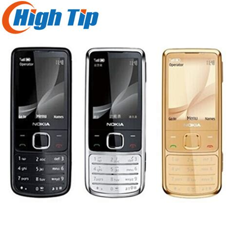 Casing Nokia 8250 Transparantulangbukan Fullset sell nokia unlocked original 6700c 6700 classic gold mobile phones 5mp free leather