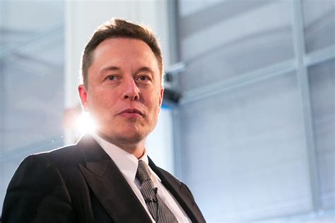 elon musk leader elon musk is the most admired leader in technology fortune