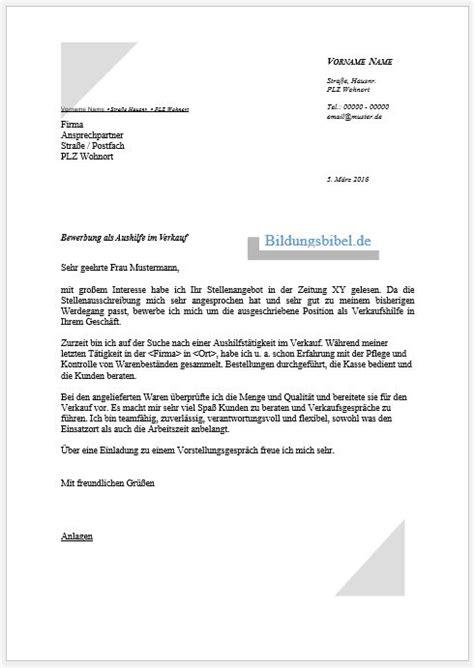 Lebenslauf Vorlage Uni Münster Bewerbung Nebenjob Lebenslauf